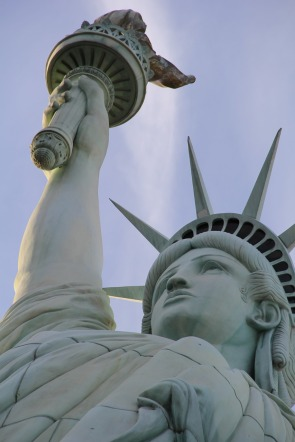 statue-of-liberty-500700_1280