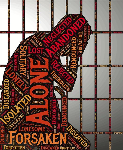 jailed-1251615_640