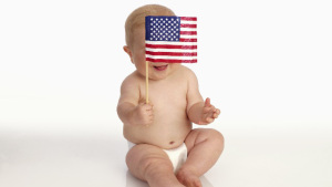 baby-flag