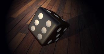 cube-1963300_960_720
