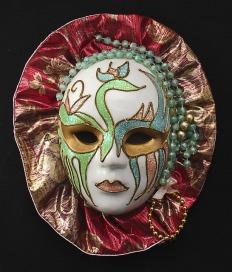 mask-185992_960_720