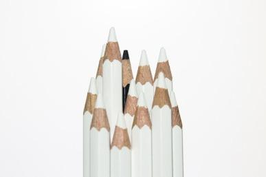 pencil-1385100_960_720
