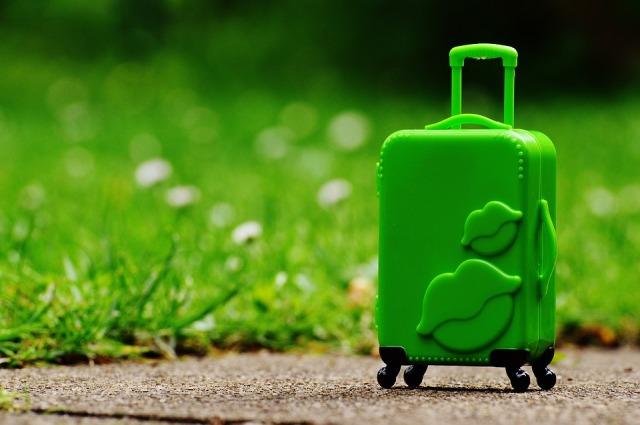 luggage-1429585_960_720