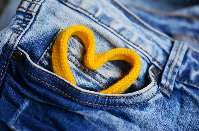 jeans-2324069_960_720.jpg